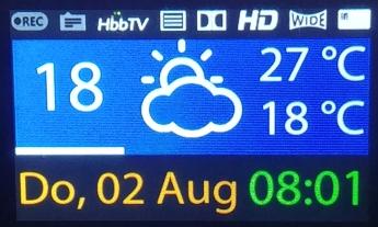neuer LCD-Skin (400x240) zum Testen-display_optimized.jpg
