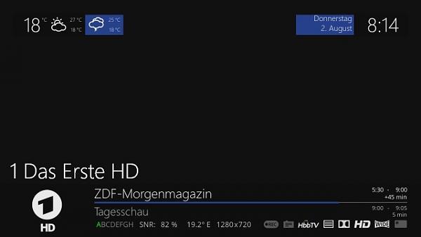 neuer LCD-Skin (400x240) zum Testen-main_date_optimized.jpg