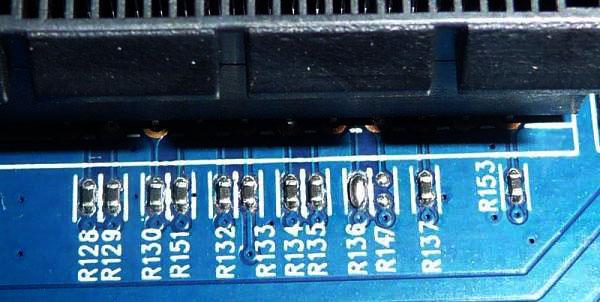 Optionalen Tuner einbauen-p1000939.jpg