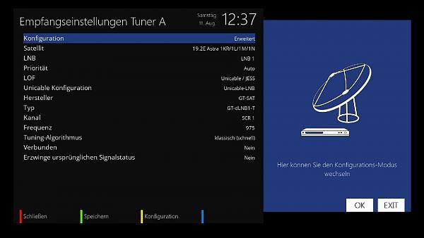 -tuner-konfig.jpg