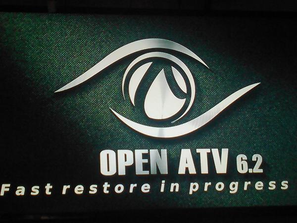 Online Flashen Mutant HD51 von opanATV 6.1 nach 6.2 ok-hd51_6_2__fast_restore.jpg