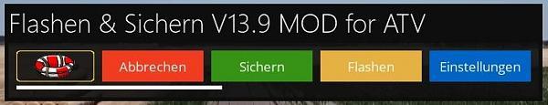 full backup-dflash13.9.jpg