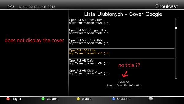 SHOUTCAST on Zgemma H9S - no tilte image openatv 6.1 / 6.2 how to fix it ?-screenshot.jpg