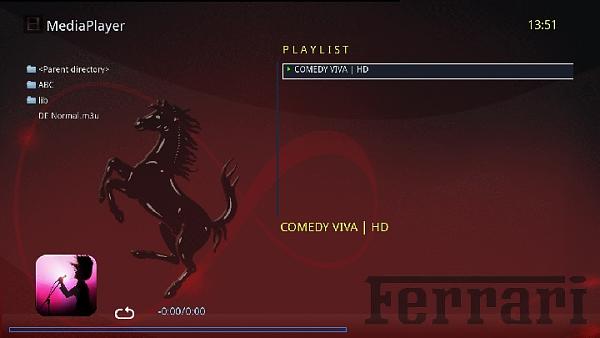 IPTV Streaming-mediaplayer.png