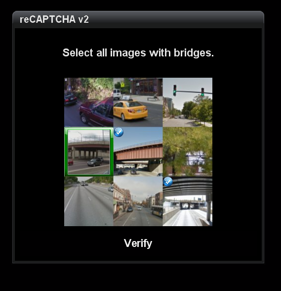 IPTV Player BS.to Captcha Lösung-fallback.png