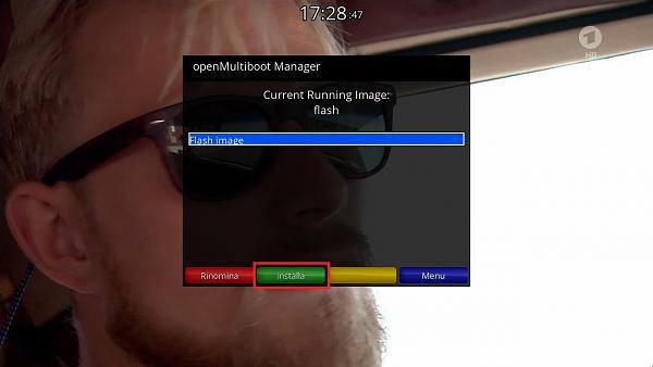 Come installare immagine su Openmultiboot-foto2.jpg