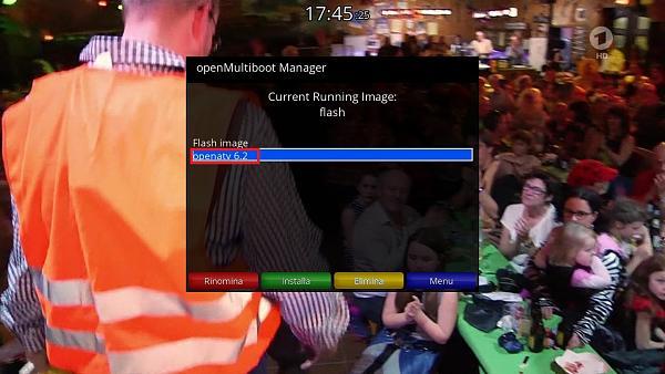 Come installare immagine su Openmultiboot-foto4.jpg