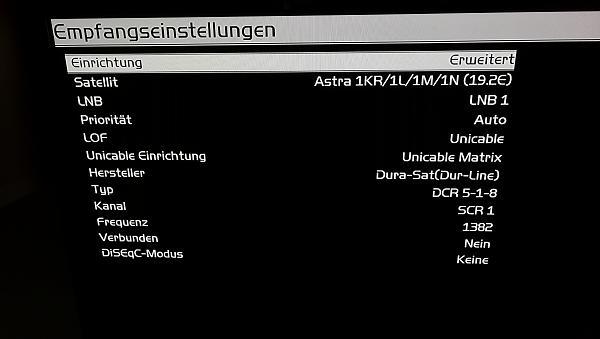 openatv 6.2 und Unicable -  Problem-openatv.jpg