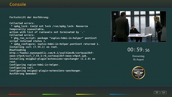 vuplus-hdmi-in-helper error bei Plugin Installation-hdmi-helper_error.jpg