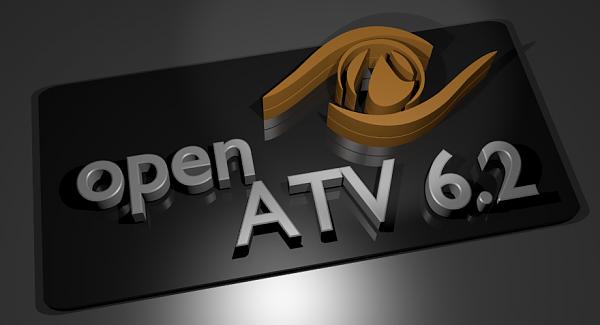 Abstimmung Bootlogo openATV 6.2 Stabel-01-lepa.png