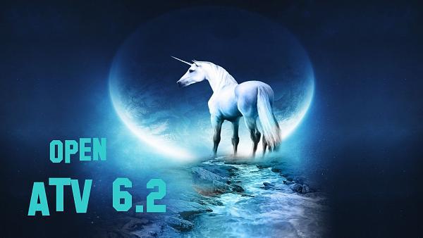 Abstimmung Bootlogo openATV 6.2 Stabel-02-dr..jpg