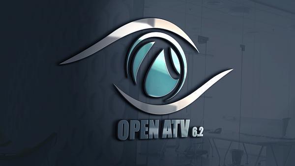 Abstimmung Bootlogo openATV 6.2 Stabel-03-swenna.jpg