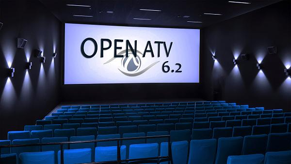 Abstimmung Bootlogo openATV 6.2 Stabel-05-yoobee.jpg