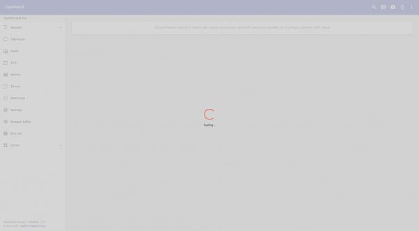 Probs mit Responsive-WebIF und Stummschaltung nach Update-screenshot_1.jpg