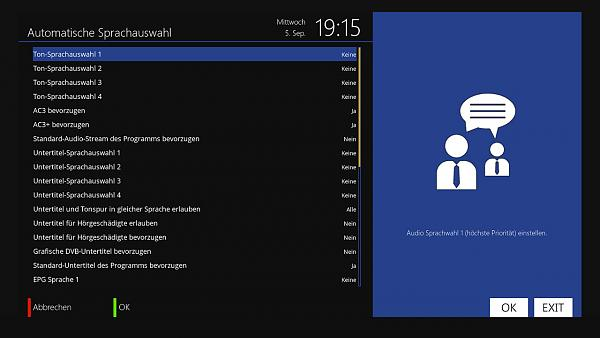 AXAS HIS 4K Combo plus Dolby und SD-Card!-automatische-sprachauswahl.jpg
