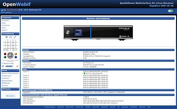Probs mit Responsive-WebIF und Stummschaltung nach Update-2018-09-05-19_38_12-gigablue-uhd-ue-4k-openwebif.png