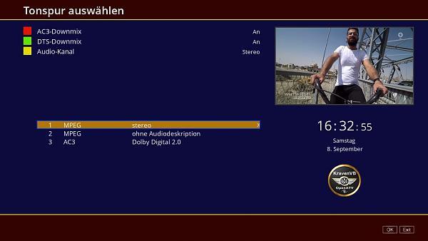 AXAS HIS 4K Combo plus Dolby und SD-Card!-1_0_19_2b5c_41b_a401_ffff0000_0_0_0_20180908163255.jpg