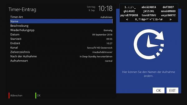 Kryptische Zeichen beim Timer-Eintrag-timer-eintrag.jpg