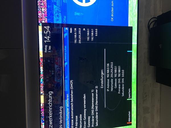Keine FTP oder Telnet verbindung Open Atv 6.1-img_8345.jpg