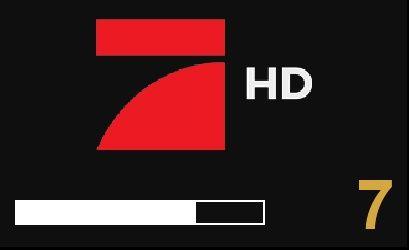 LCD Skin Uno 4k Se-12.jpg