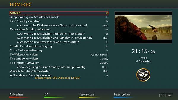 HDMI-CEC Probleme seit Update-screenshot_2018-09-21_21-15-27.jpg