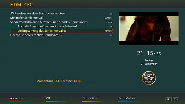 HDMI-CEC Probleme seit Update-screenshot_2018-09-21_21-15-35.jpg
