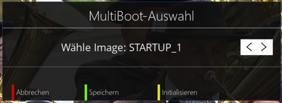 SF8008 Multiboot-mb2.png