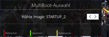 SF8008 Multiboot-mb3.png