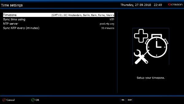 SF4008 openATV 6.2-screenshot.jpg