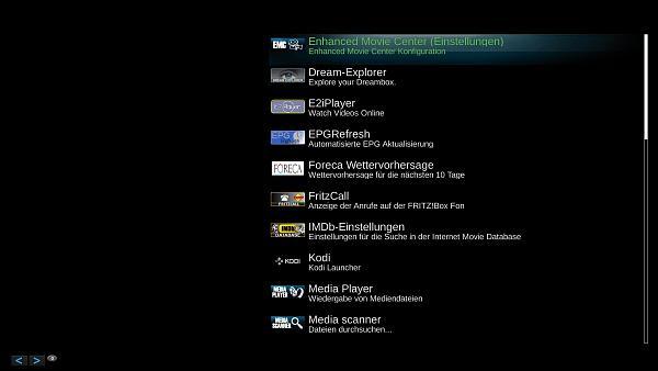 PD1LOI-HD-NIGHT skin voor Open ATV-8.jpg