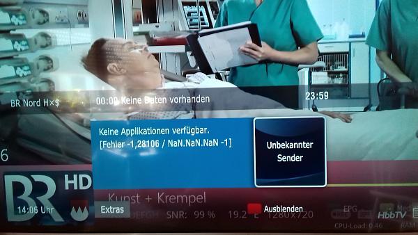 kleine Fehler in Kodi und HBBTV-hbbtv.jpg