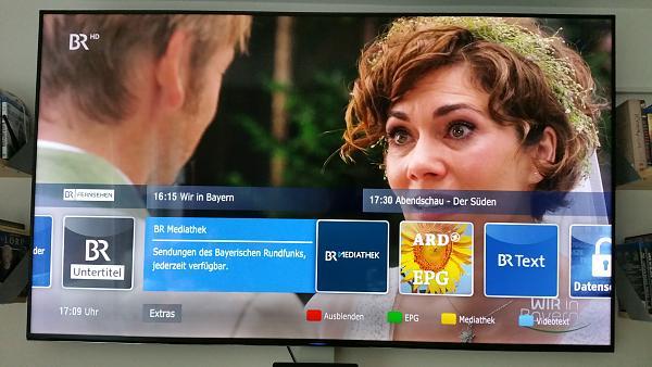 kleine Fehler in Kodi und HBBTV-oatv6.2-hbbtv-br-hd.jpg