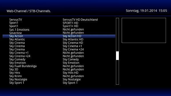 Serien Recorder-channel.jpg