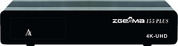 new Zgemma I55 Plus-i55-plus.jpg