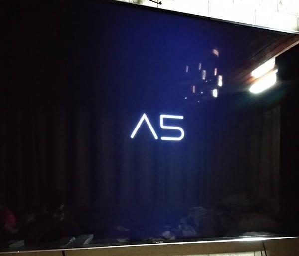 Amiko Alien A5-44444.jpg