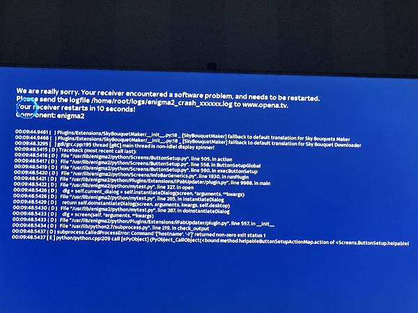 System software problem crashes-548c8308-e29e-430d-bfb1-7aea04858c39.jpg