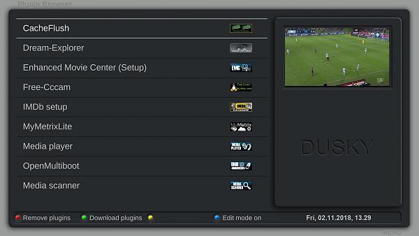 DuskyFHD enigma2 skin by digiteng for openatv-d11.jpg