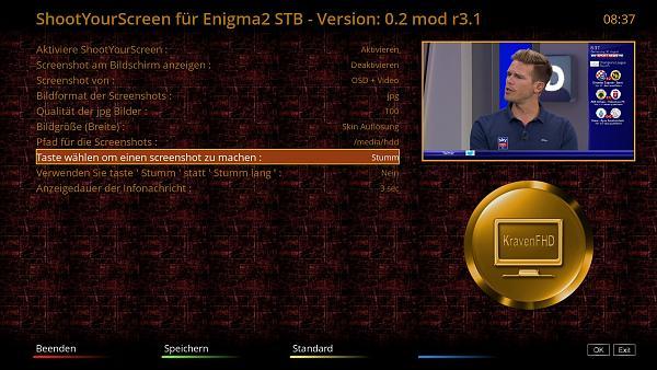 -screenshot_2018-08-30_08-37-45.jpg