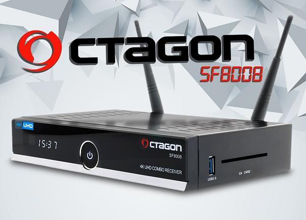 -octagon-sf8008-test.jpg