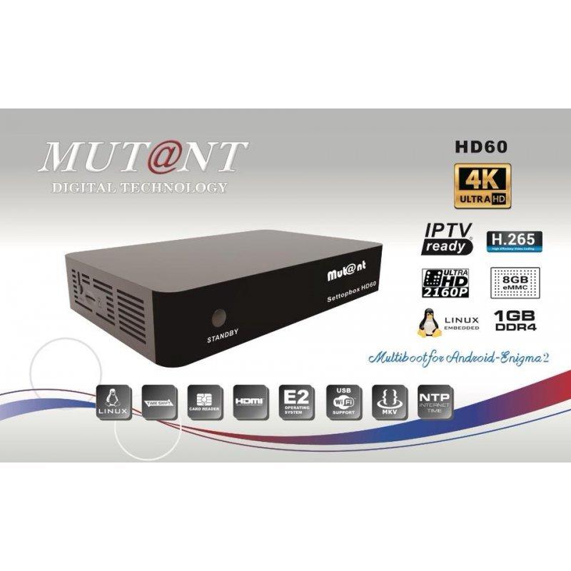 Mut@nt HD60 4K UHD E2 Linux + Android DVB-S2x Sat Receiver-mutnt-digital-technology-hd60-4k-uhd-e2-linux-android-dvb-s2x-sat-receiver_b2.jpg