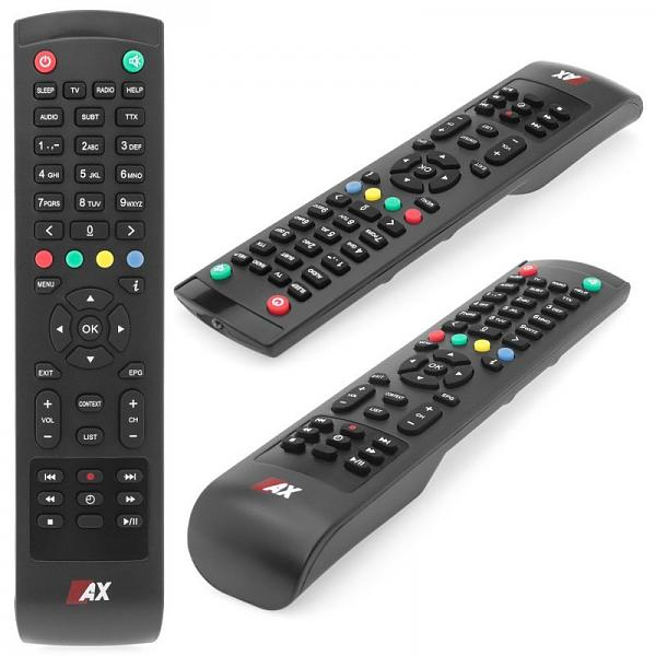 AX HD60 4K UHD E2 Linux + Android DVB-S2x Sat Receiver-ax-4k-box-hd60-4k-uhd-e2-linux-android-dvb-s2x-sat-receiver_b4.jpg