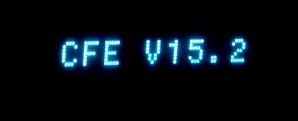 Neue ET7500 Frage zur Bootanzeige-et7500-bootanzeige-1.jpg