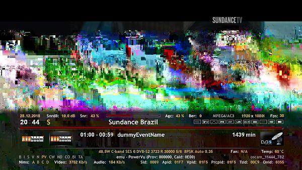 Edision OS Mio 4k mein unboxing und Test-1_0_1_69_c9_355_c7a0000_0_0_0_20181228204438.jpg