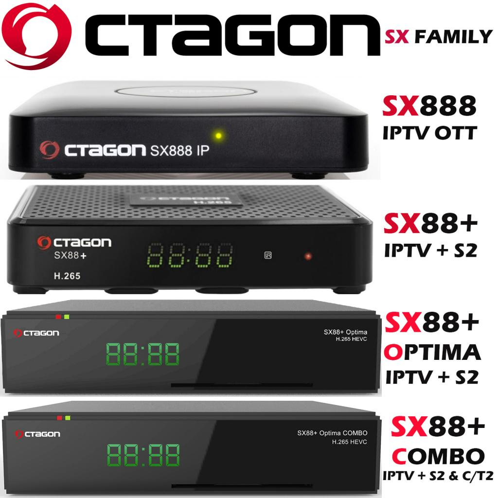 Octagon sx family-octagon_sx-family_2019.jpg