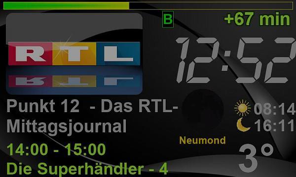 Edision OS MIO 4K LCD4Linux-dpf.jpg