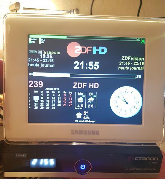 OCTAGON SF8008 4K LCD4Linux-octagonsf-8008_lcd2.jpg