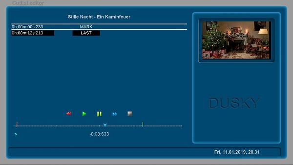 DuskyFHD enigma2 skin by digiteng for openatv-d2.jpg