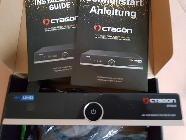 OCTAGON SF8008 4K UHD E2 DVB-S2X Single - Unboxing-sf8008-4.jpg