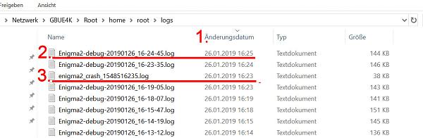 Debug- und Crashlog / ab ATV 6.3-2019-01-26-16_26_16-logs_neu.png