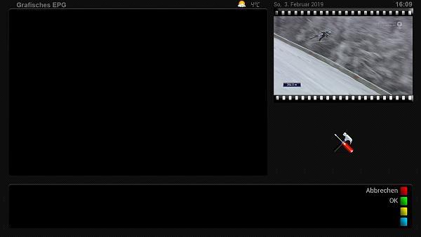 eDARKNESS_FHD enigma2 skin by digiteng for openatv-bigtom.jpg